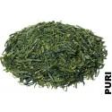 Tè Verdi Puri