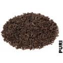 Tè Neri Puri