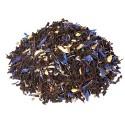 Tè Neri Aromatizzati