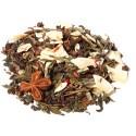 Tè Bianchi Aromatizzati