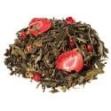 Tè Verdi Aromatizzati