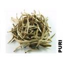Tè Bianchi Puri