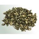 Green Jade Snail (Rarità)