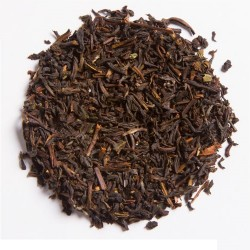 Darjeeling Highlands FTGFOP1 SF BIO