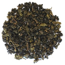 Osmanthus Wulong BIO