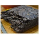 Pu'er Zao Xiang Cake del 2005 (old forest)