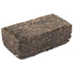 Fu Cha Top Grade Brick del 2008