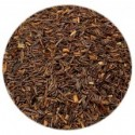 Rooibos rosso - Clanwilliam Cederberg Mountain BIO