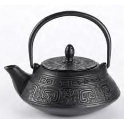 Teiera in Ghisa_Old Qui Shi Huang 8