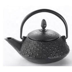 Teiera in Ghisa_Old Qui Shi Huang 17