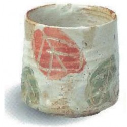 Tazza Japan_Yunomi Chataku 1