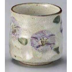 Tazza Japan_Yunomi Chataku 3