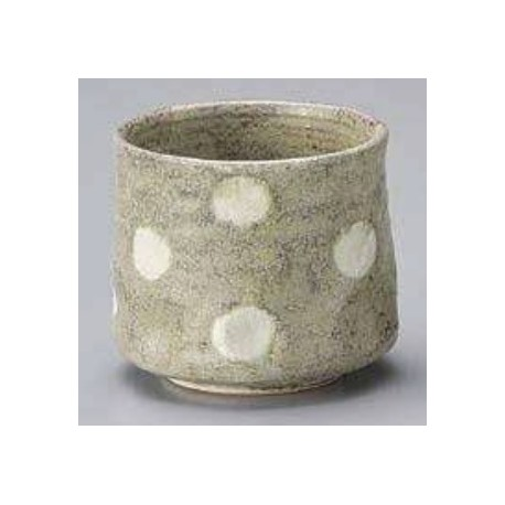 Tazza Japan_Yunomi Chataku