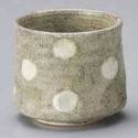 Tazza Japan_Yunomi Chataku 4